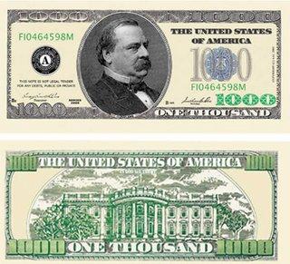 Деньги $ и € - 20 Января 2012 - Новостной
